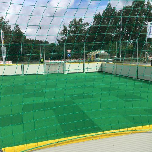 01_SoccerKunstrasen