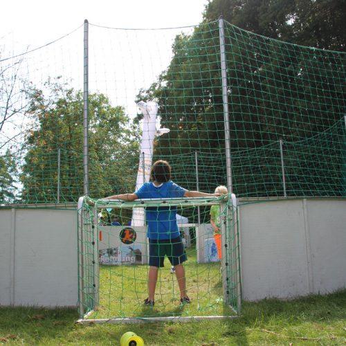 02_SoccerRundcourt