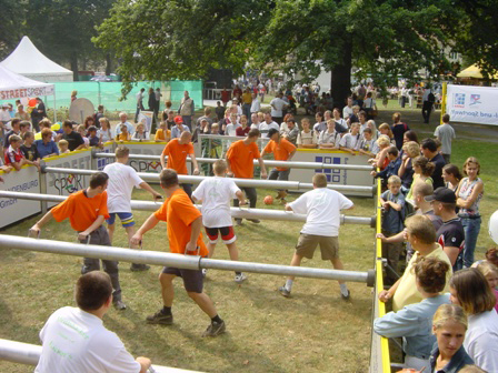 05_HumanTableSoccer